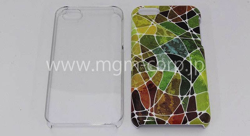 iphone_5_low_cost_case_1