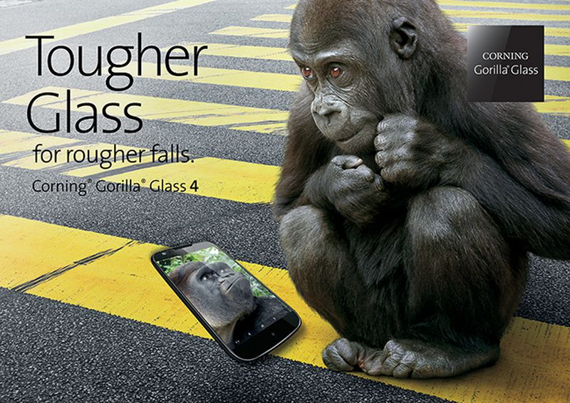 gorilla-glass4