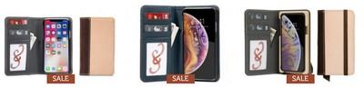 PQ 115 iphone case sale