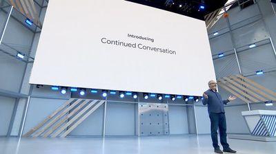 googlecontinuedconversations