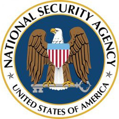 Seal_of_the_United_States_National_Security_Agency