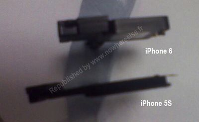 iphone 5s 6 speakers 2