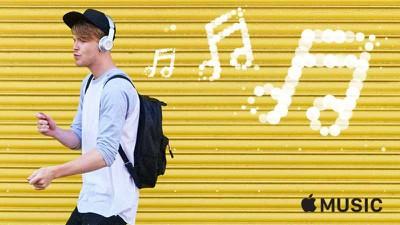 ee-apple-music