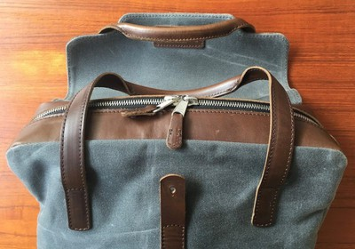 pad-quill-small-briefcase-5