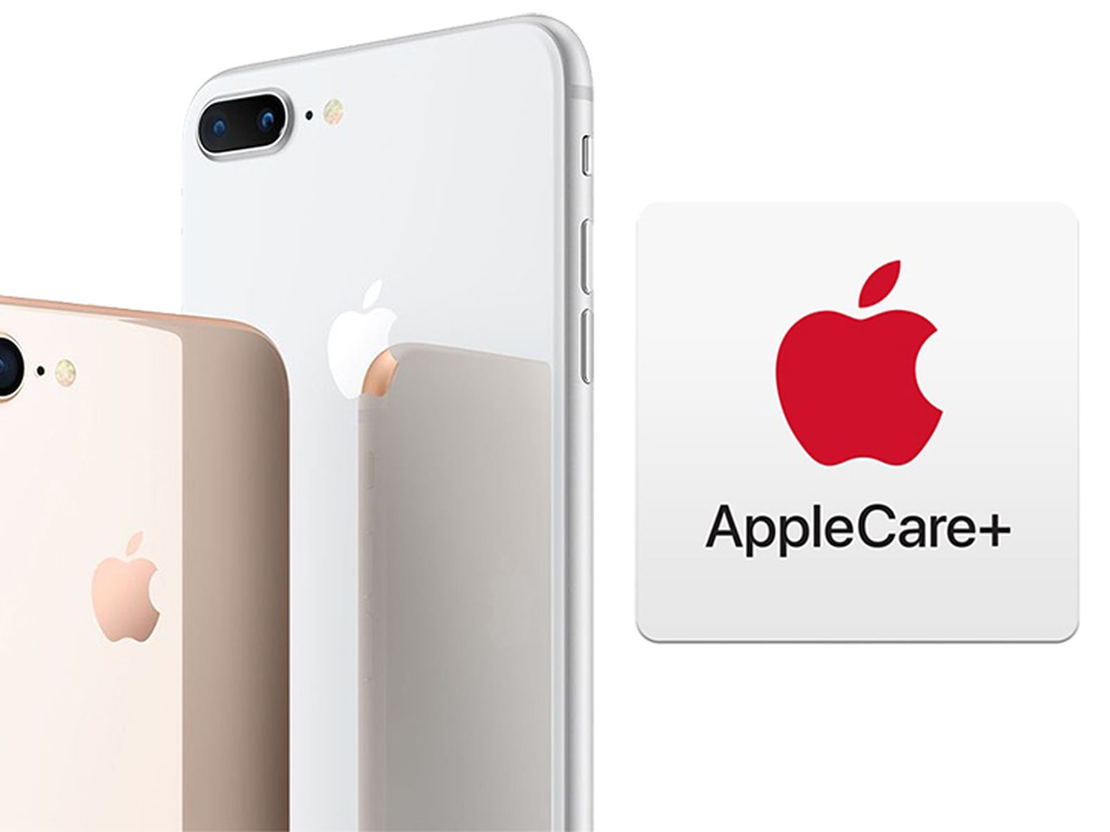 Is It Worth Buying Applecare For Iphone 8 And Iphone 8 Plus Macrumors