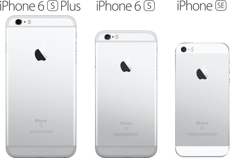 iphonesesizecomparison
