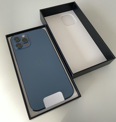 iphone12firstimpressions2