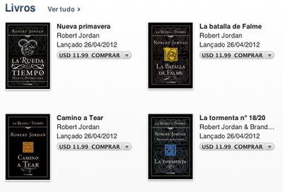ibookstore paid brazil