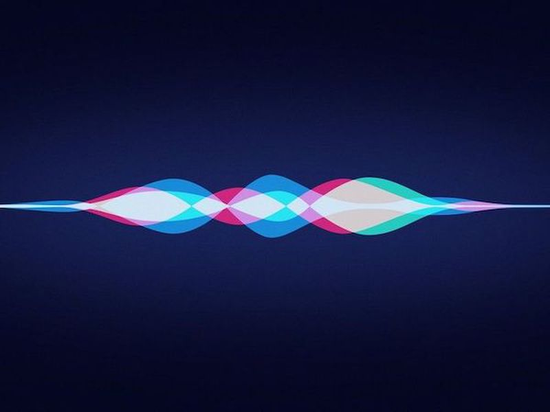 Apple Exploring Ways to Let Developers Provide Custom Voice Synthesizers on iOS