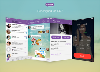 viber_ios7_redesign