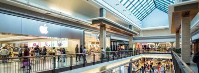 fairview mall apple store toronto