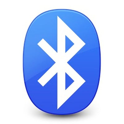 BluetoothIconX