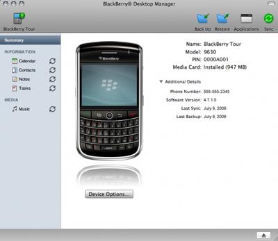 152217 blackberry desktop 500