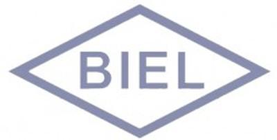 biel_crystal_photo