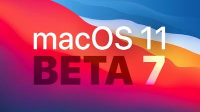 macOS dev beta 7 feature 1