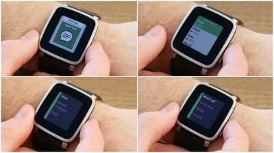pebbletimemessages