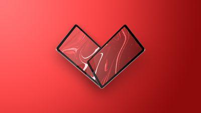 iPad Valentine Deal
