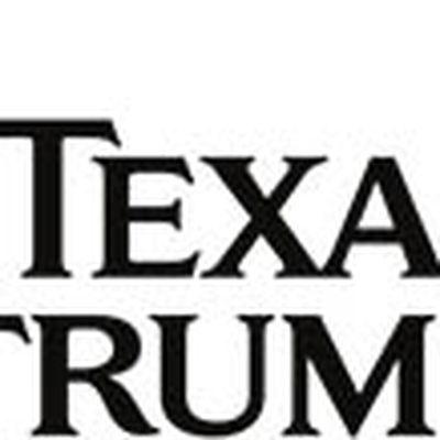 Tesla Texas Instruments