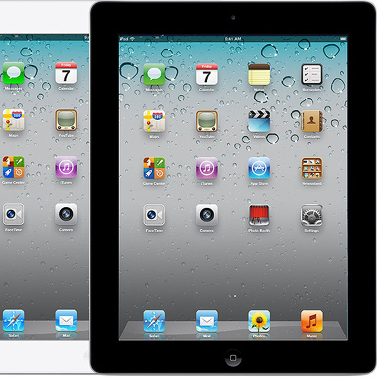 View How To Download Youtube On Ipad Mini 1 Wallpapers