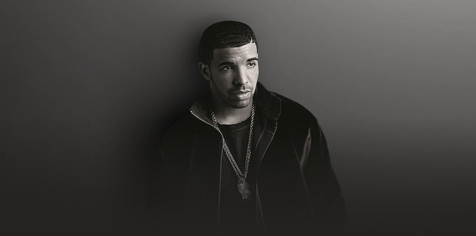 Drake Album 'Certified Lover Boy' Breaks Apple Music's One-Day Streaming Record