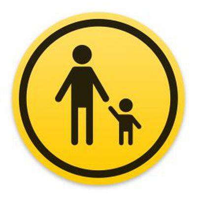 parental controls mac