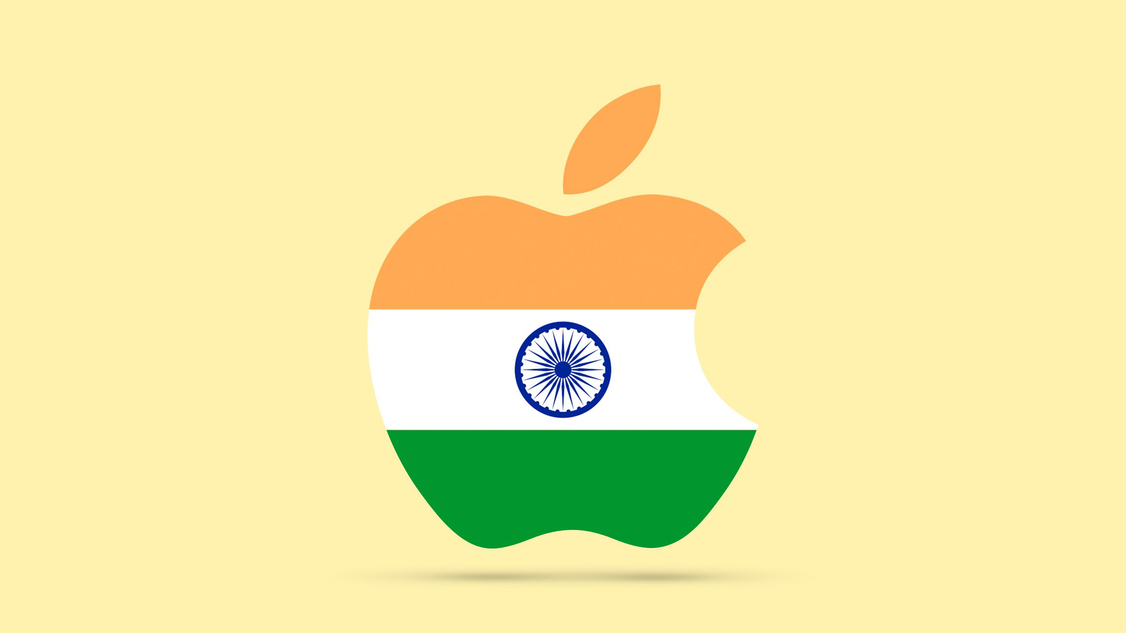 photo of Research Suggests Apple Doubled Its Market Share in India Last Year image