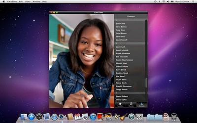 125930 facetime mac screenshot