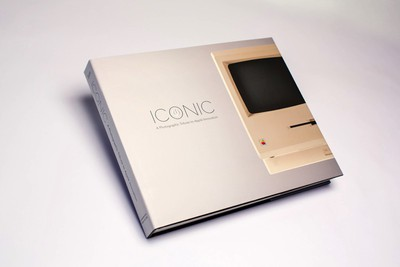 Iconicbook