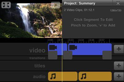 130158 vimeo iphone video editing