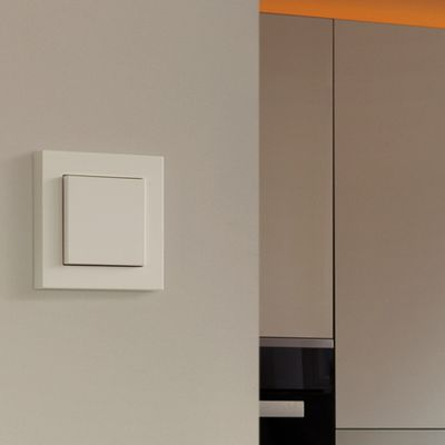eve light switch with thread nw fi