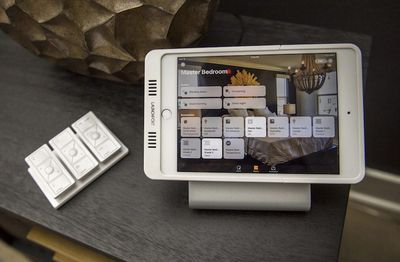 smart-home-apple-2