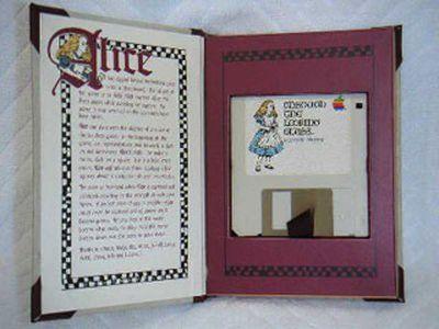 060432 alice book 2 1