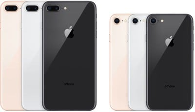 iphone8andiphone8plus