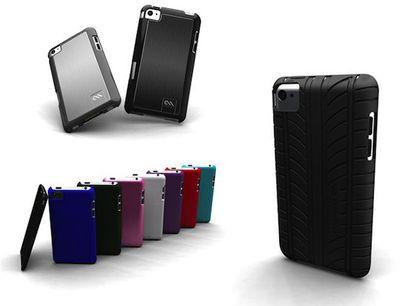 case mate iphone 5 cases