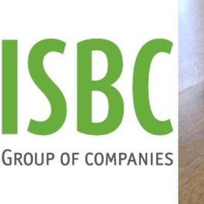 isbc airtag trademark