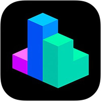 ios_7_business_icon