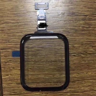 applewatch4 frame slashleaks
