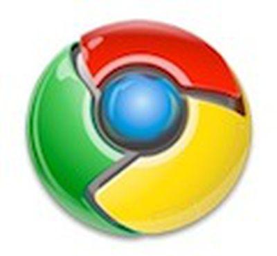 133153 google chrome logo
