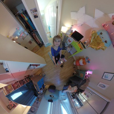 instaone360xstickdisappears