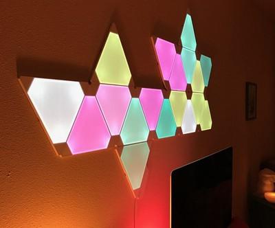 aurorapastels