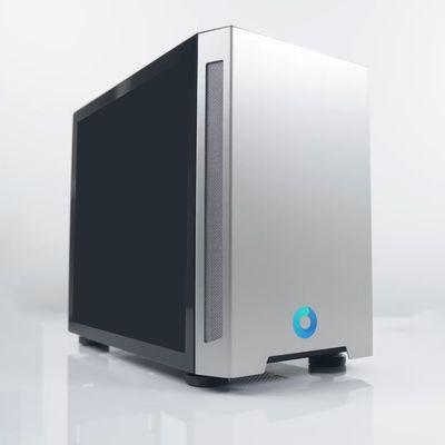 opencore computer