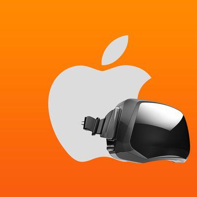 AppleVRFeature