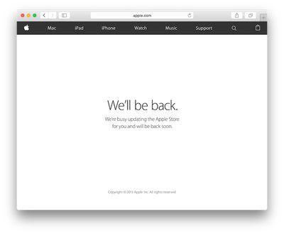 Apple Store Down Hey Siri
