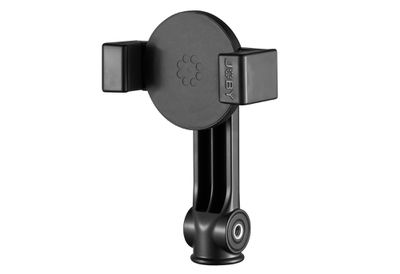 joby magsafe mount standalone