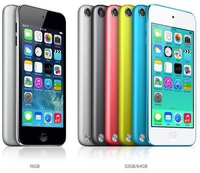 ipod_touch_5_16_32_64