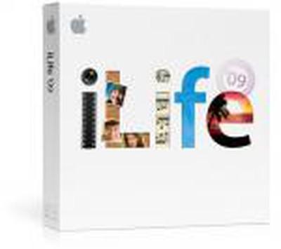 075002 apple ilife 150
