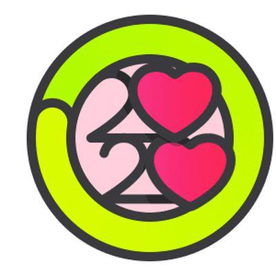 activity challenge heart month 2020