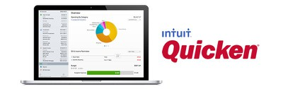 Quicken-Mac