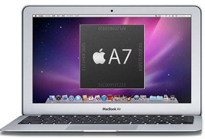 macbookair-a7