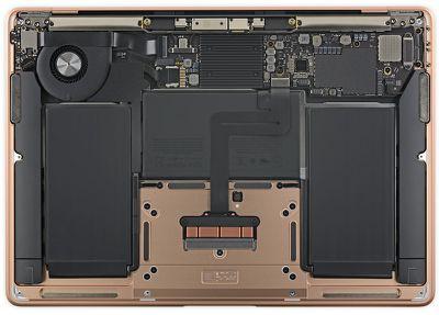 2018 macbook air ifixit 1